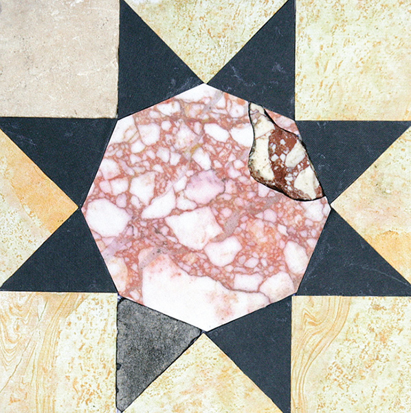 small black designs what the temple mount floor looked like the bas library
