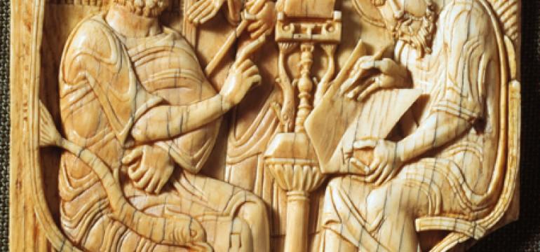 essay exegesis f gerald greek hawthorne honor in new testament